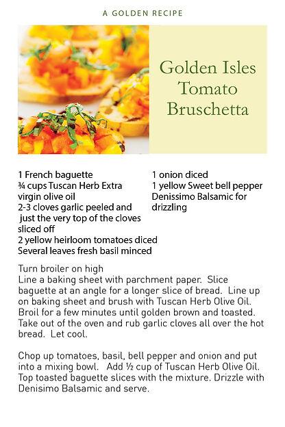 Golden Isles Tomato Bruschetta.jpg