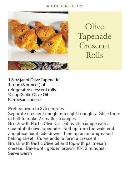 Olive Tapenade Rolls.jpg