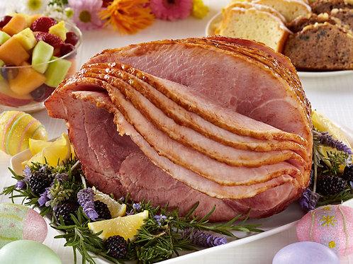 Easter Pick Up - Ham Dinner