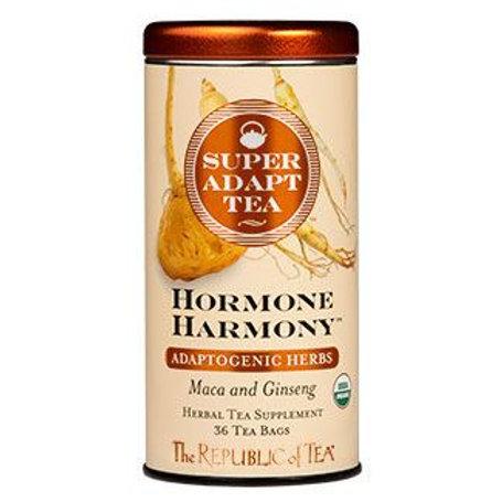 HormoneHarmony super Adapt Tea