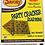 Thumbnail: Savory Cracker Seasoning- Cinnamon Toast