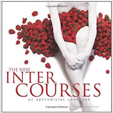 InterCourses Cook Book