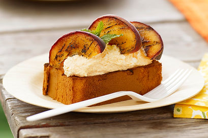 grilled peaches and pound cake.jpg