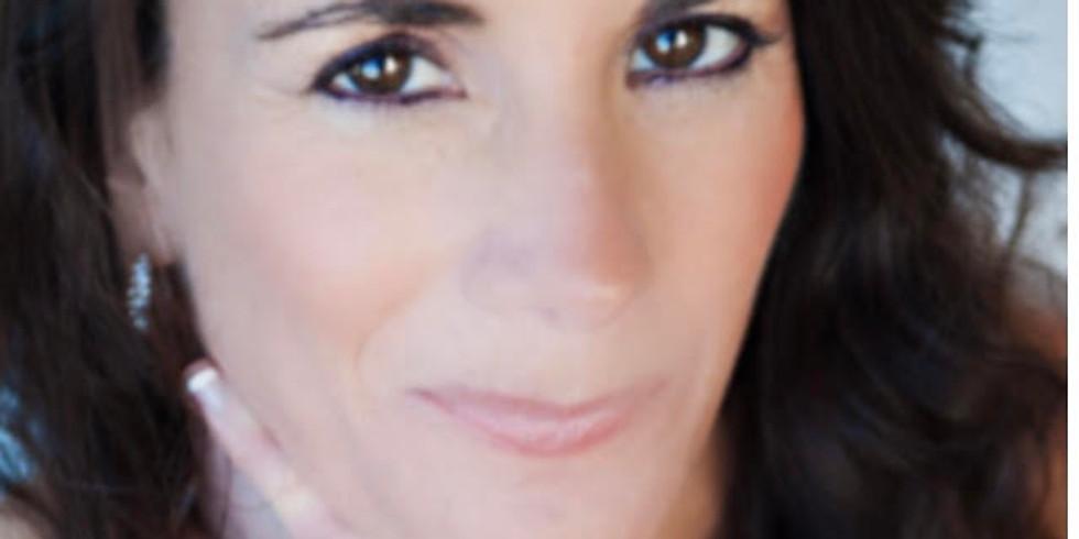 Anti- Inflammatory  Diet w/ Michele Mcmahon, MD