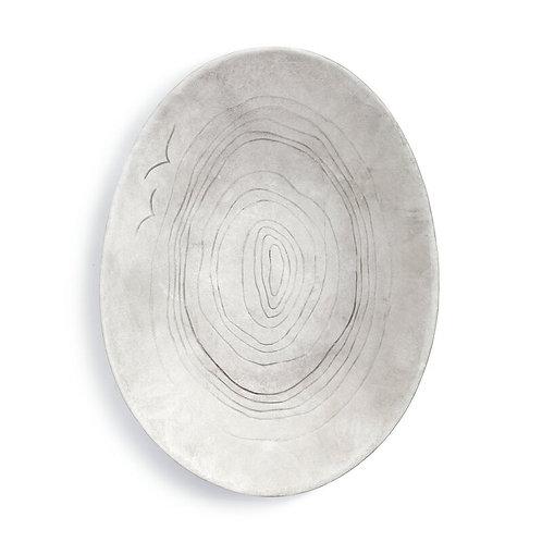 Calming Tides Platter