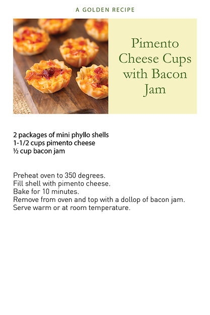 Pimento Cheese Cups.jpg