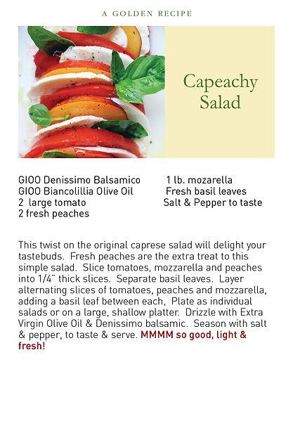 Capeachy Salad.jpg
