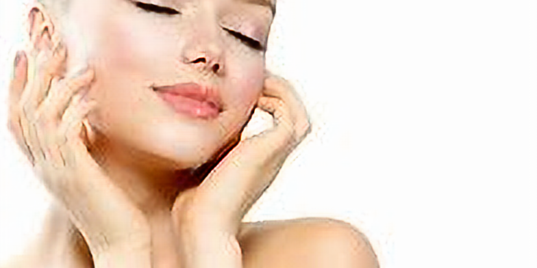 Mindful Monday Botox with IMBER Medical