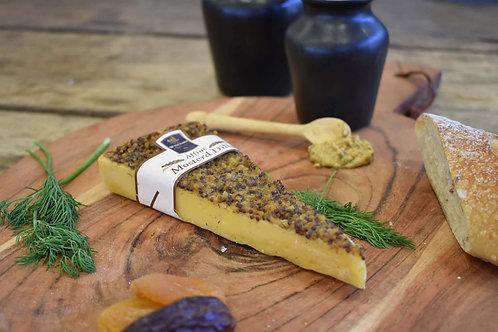 Wyngard Affine Mustard Dill