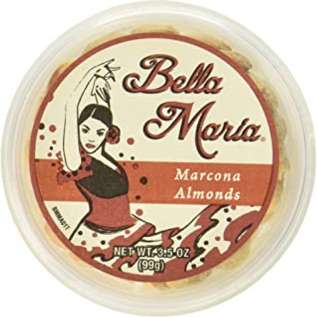 Bella Maria Spanish Cocktail Mix