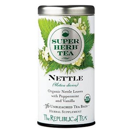 Nettle Super Herb Tea