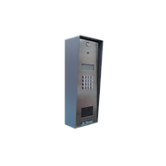 pei telephone entry systems