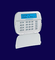 pei security systems