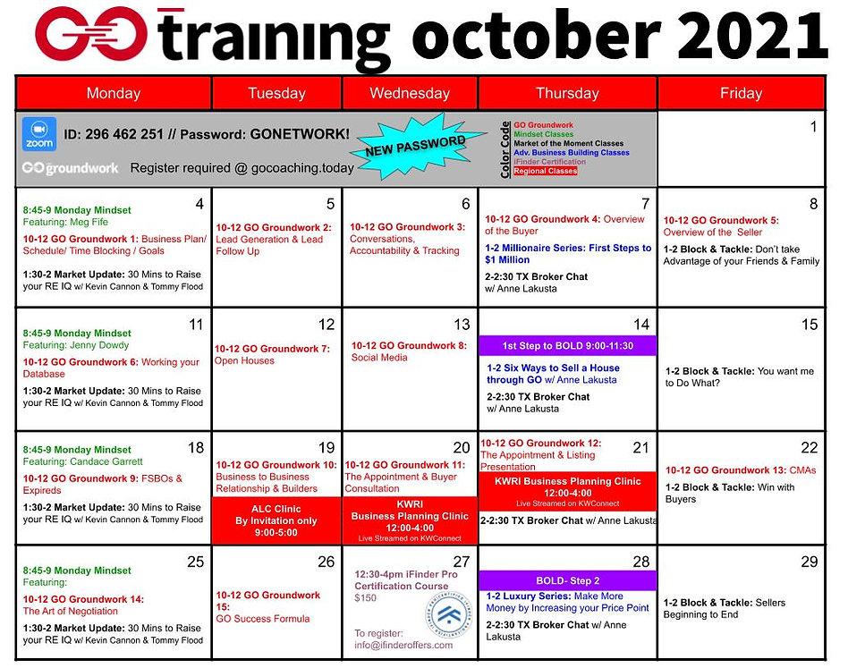 GO Training Calendar- October 2021_ver2.jpg