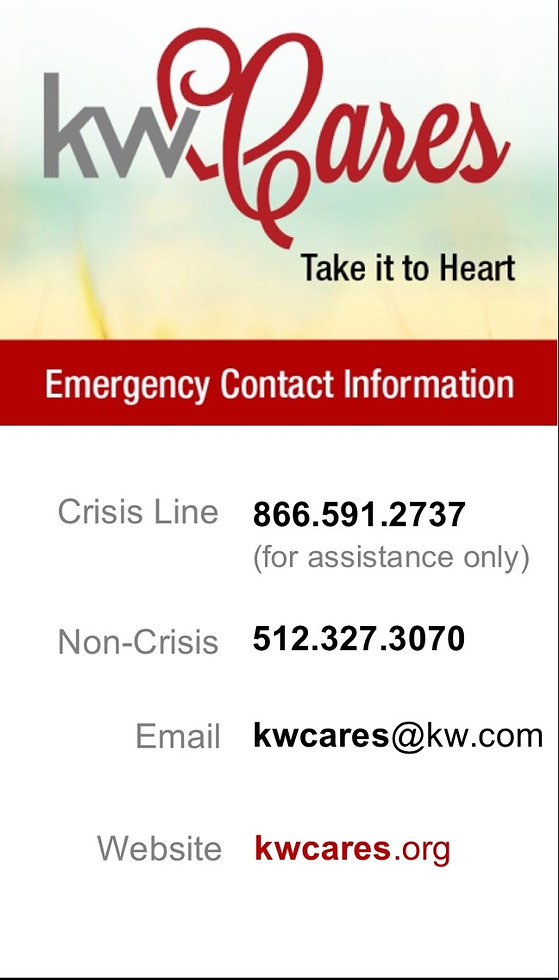 KW Cares Emergency Contact_Single.jpg