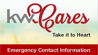 KW Cares logo.png