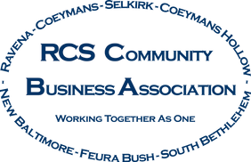 RCSCBA_LOGO.png