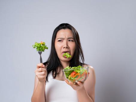 Most megtudhatod, mit rontasz el a vitaminszedésnél