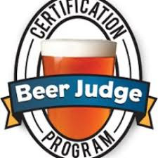BJCP Judge Certification Program