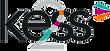 web-logo-600px.png