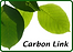 CL logo final.png