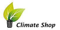 Climate Shop logo