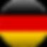 Alliance Express - Livraison de marchandises en Allemagne
