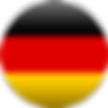 German Gas Masks