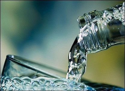 Acque minerali in vetro consegna a domicilio viterbo for Acqua lauretana a domicilio roma