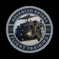 Advanced-Transport.png