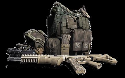 customizable_gear.webp
