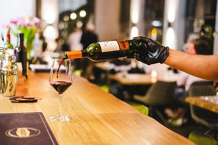 Serving wine glove on.jpg