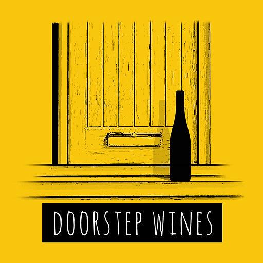 doorstep wines logo.jpg