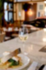 white wine and fish.jpg