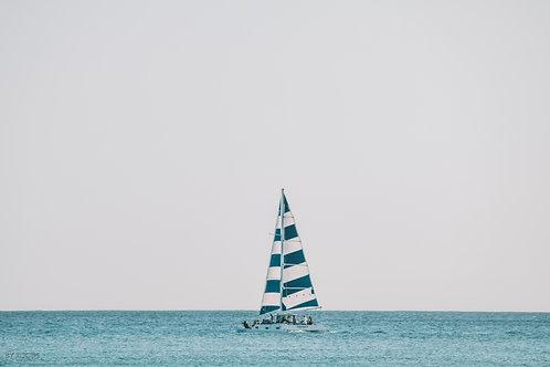 Sailor Vibes