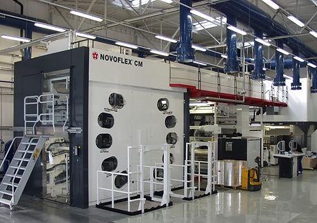 Novoflex Printing Press.jpg