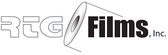 RTG Films