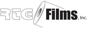 RTG Films Inc LOGO.png