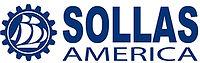 rtg_sollas_logo.jpg