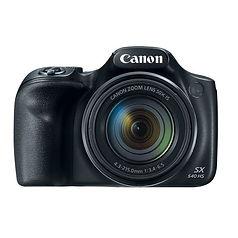 cameras-camera-digital-canon-powershot-s