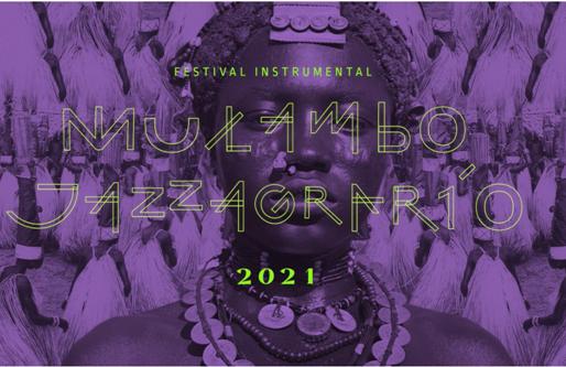 FESTIVAL INSTRUMENTAL MULAMBO JAZZAGRÁRIO - sexta edição