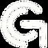 Foto Logo CG