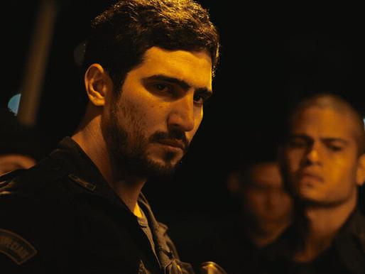 MACABRO - Premiado filme brasileiro estreia nas plataformas digitais