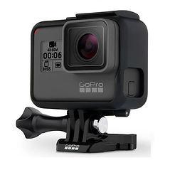 filmadoras-camera-gopro-hero-6-black--p-