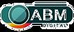 logo_149851390273634%20(1)_edited.png