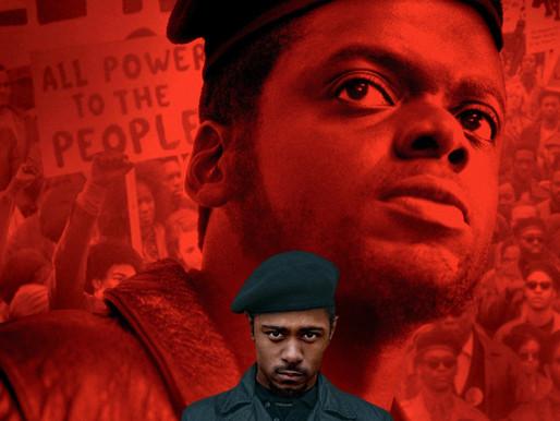 Judas e o Messias Negro - dirigido por Shaka King estreia nos cinemas em 2021
