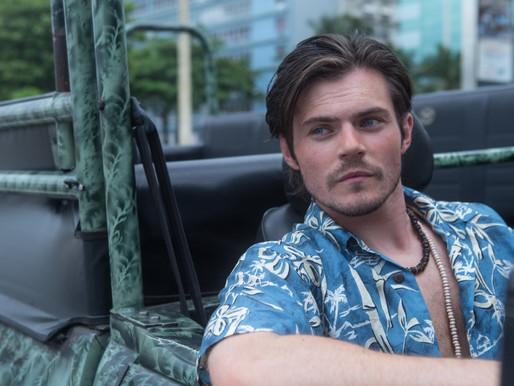 O Auto da Boa Mentira - estreia nos cinemas dia 29 de abril de 2021