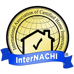 internachi certified logo.png