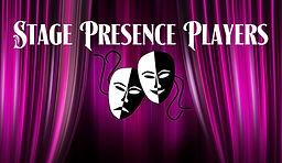 SPP Logo final.jpg
