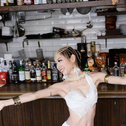 photo by Macoto Fukuda